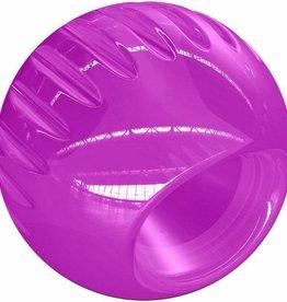 Outward Hound Bionic Ball Medium Purple