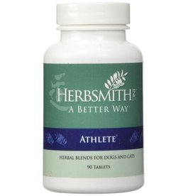 Herbsmith Herbsmith RX Athlete 90 ct