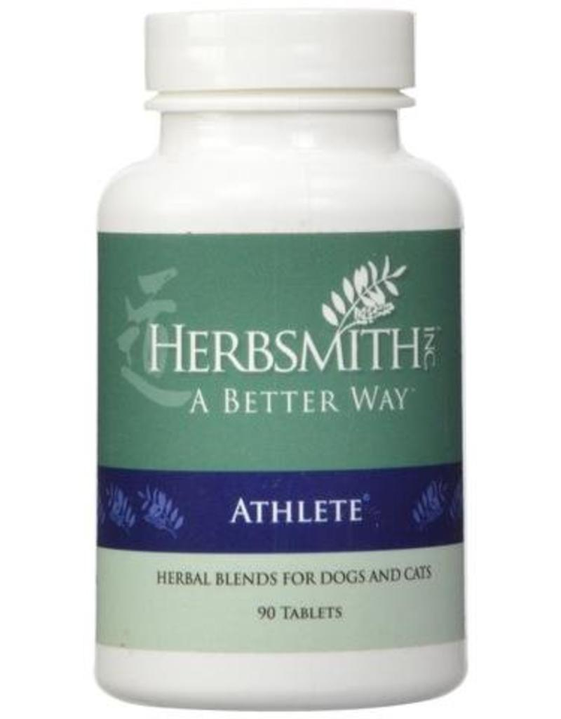 Herbsmith Herbsmith RX Athlete 90 ct