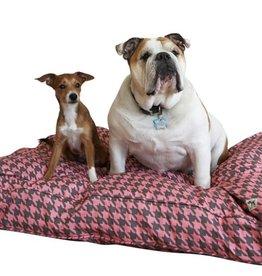 Molly Mutt Molly Mutt Hound Dog Duvet Huge