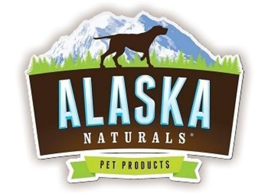 Alaska Naturals