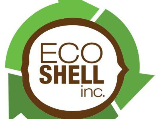 Eco Shell