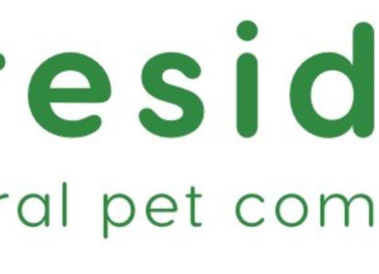 Presidio Natural Pet Co