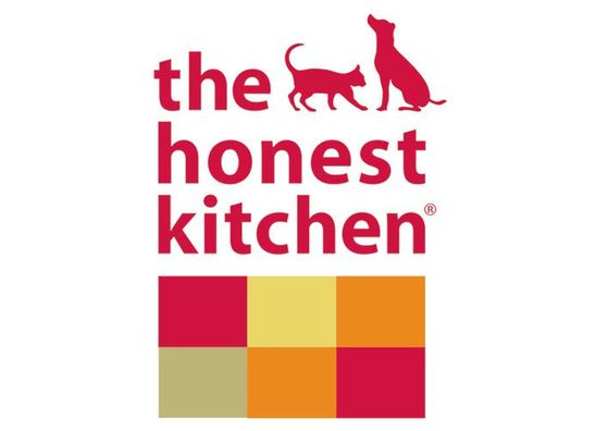 The Honest Kitchen