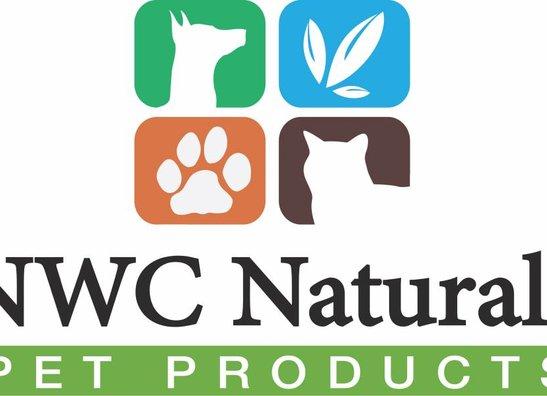 NWC Naturals