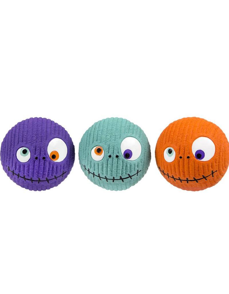 HuggleHounds Huggle Hounds Holiday 2018 Toys Zombie Ball Large