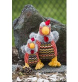 HuggleHounds Huggle Hounds Toys Rocky the Rooster Small