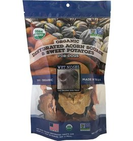 Wet Noses Wet Noses Dog Treats  Acorn Squash 4 oz