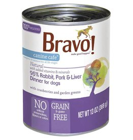Bravo 829546812027
