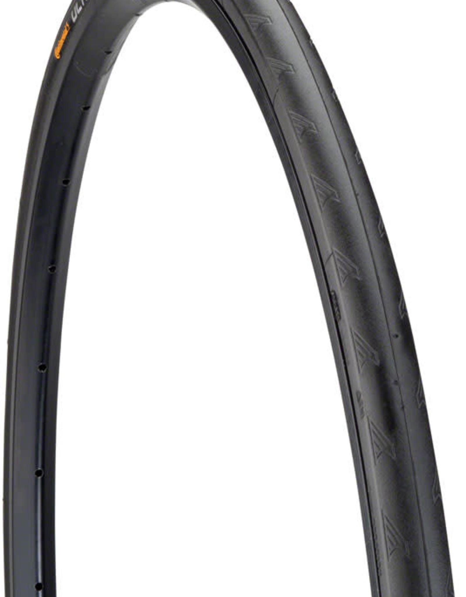 Continental Continental UltraSport II Tire