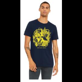 BNB T-Shirt