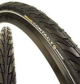 Continental Continental Contact Tires