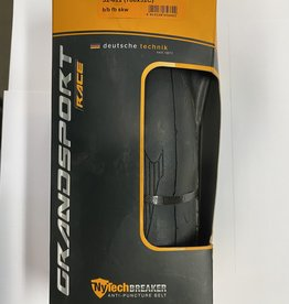 Continental Continental Grand Sport Race 700 x 32 Folding