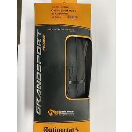 Continental Continental Grand Sport Race 700 x 32 Folding