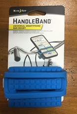 Nite Ize Nite Ize HandleBand Strap-On Phone Mount Holder