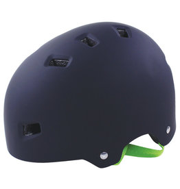 Serfas BUCKET GREY YOUTH
