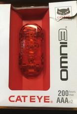 CATEYE LIGHT CATEYE TL-LD135-R RR OMNI-3