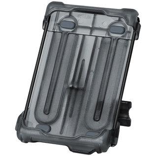 DELTA XL Smartphone Phone Holder: Black