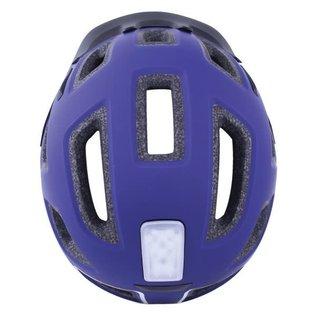 Serfas Serfas Metro Helmet