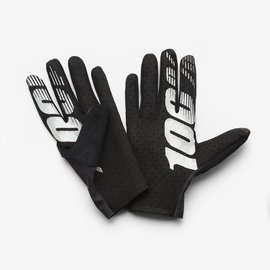 100 Percent Brisker Gloves