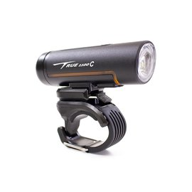 Serfas True 1100 Lumen Headlight