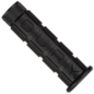 Oury GRIPS OURY MTN BK
