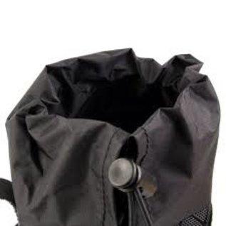 Serfas BAR-TENDER HANDLEBAR BAG