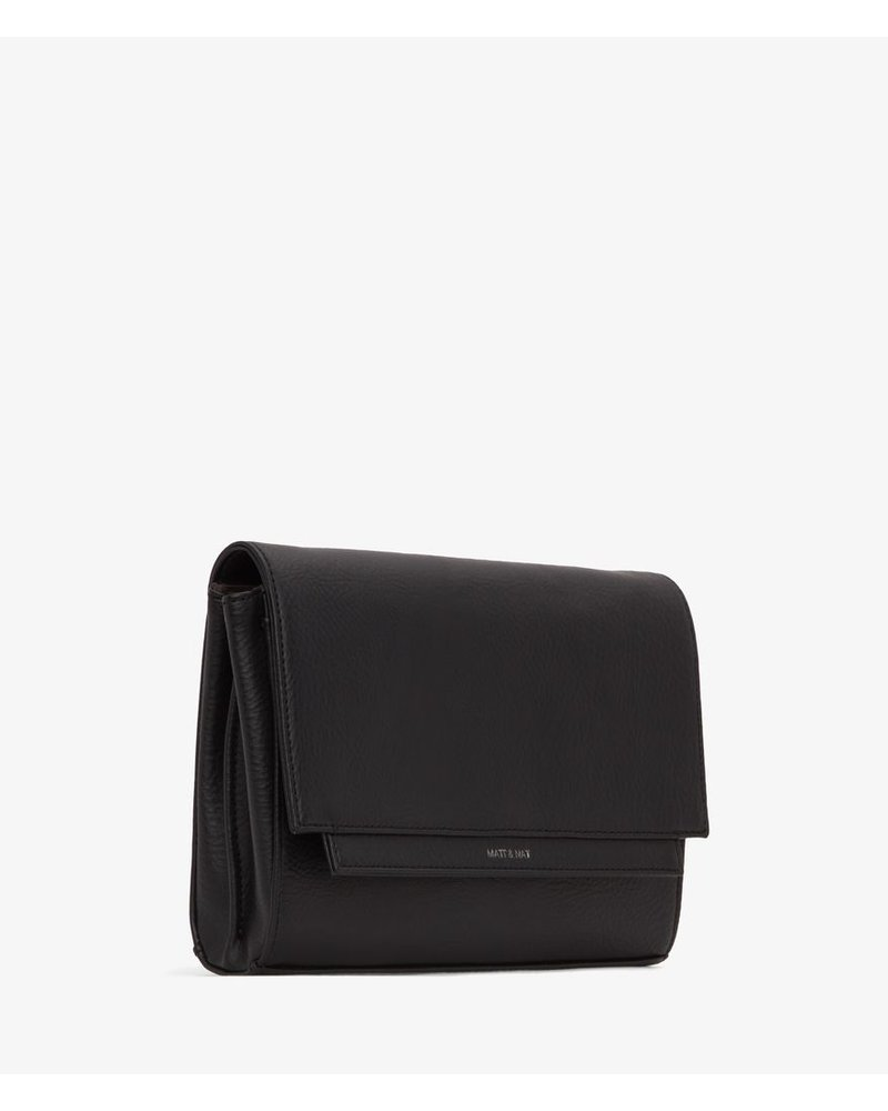 Matt & Nat Silvie Crossbody Bag