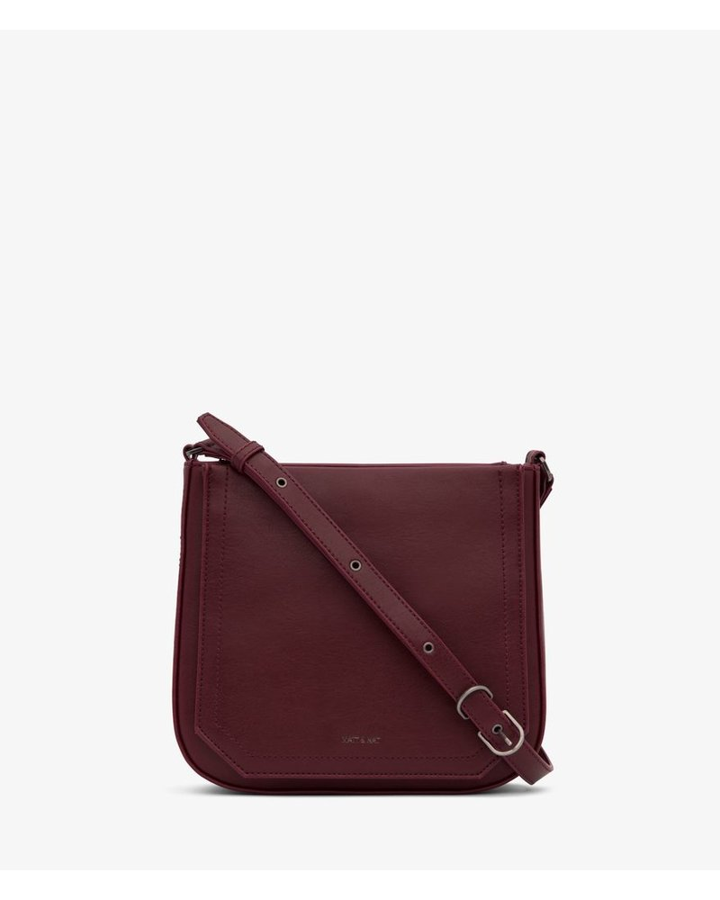Matt & Nat Mara Mini Crossbody Bag