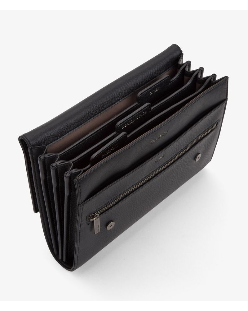 Matt & Nat Trek Wallet