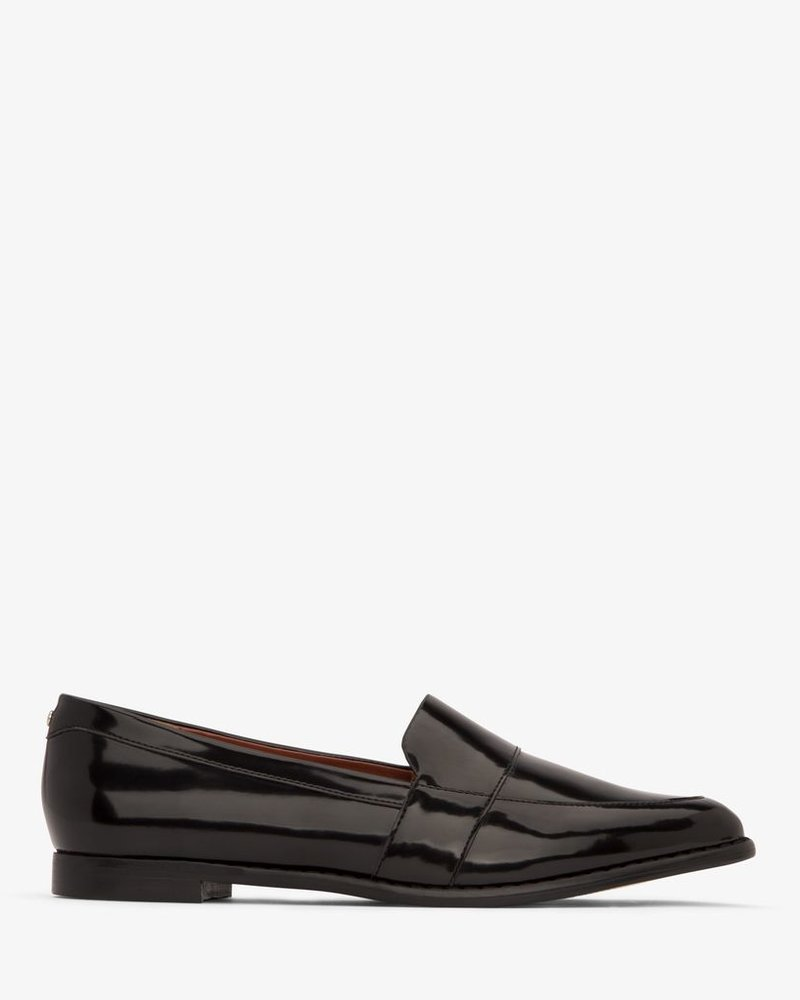 Matt & Nat Izabel Pointed Toe Loafer