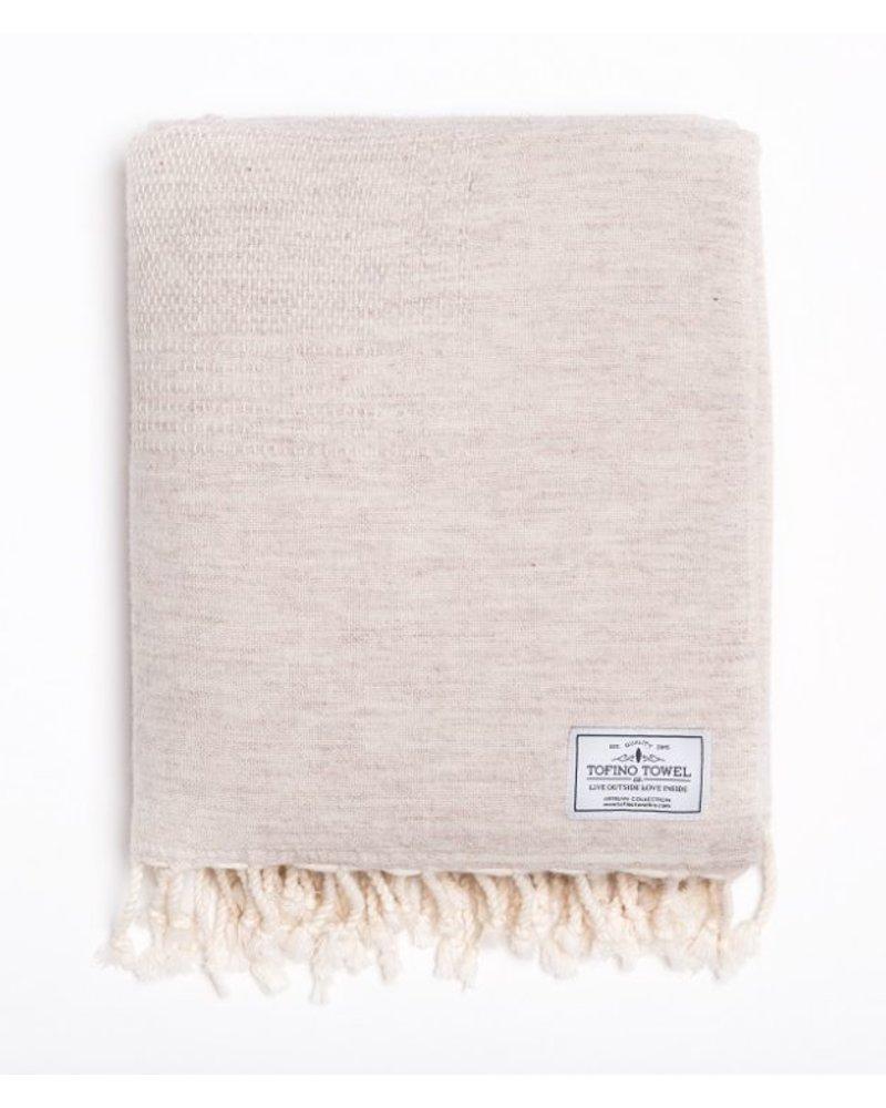 Tofino Towel The Shoreline Throw
