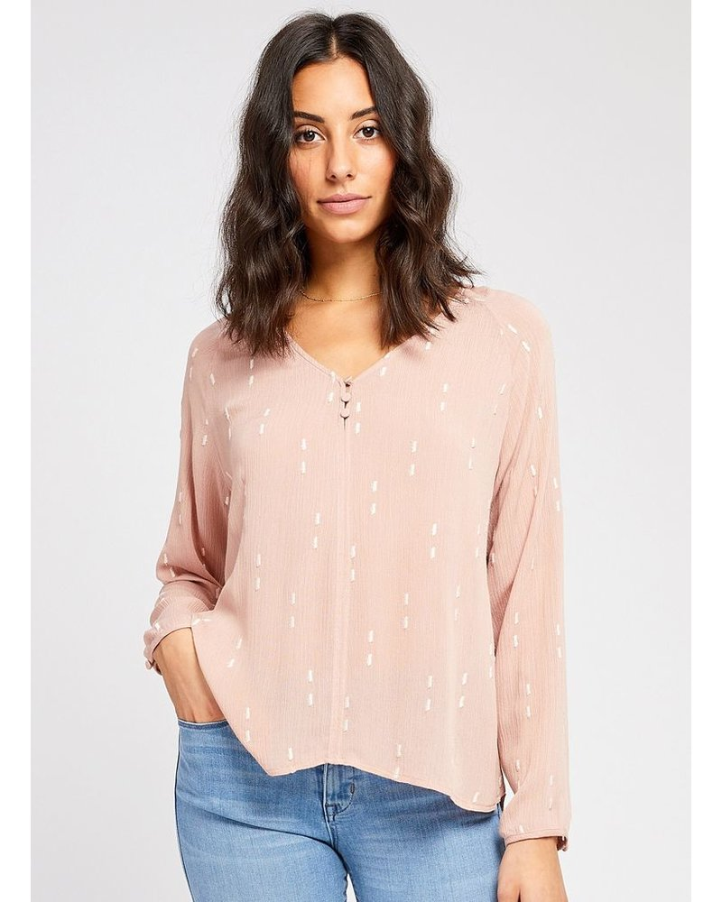 Gentlefawn Harlow Top