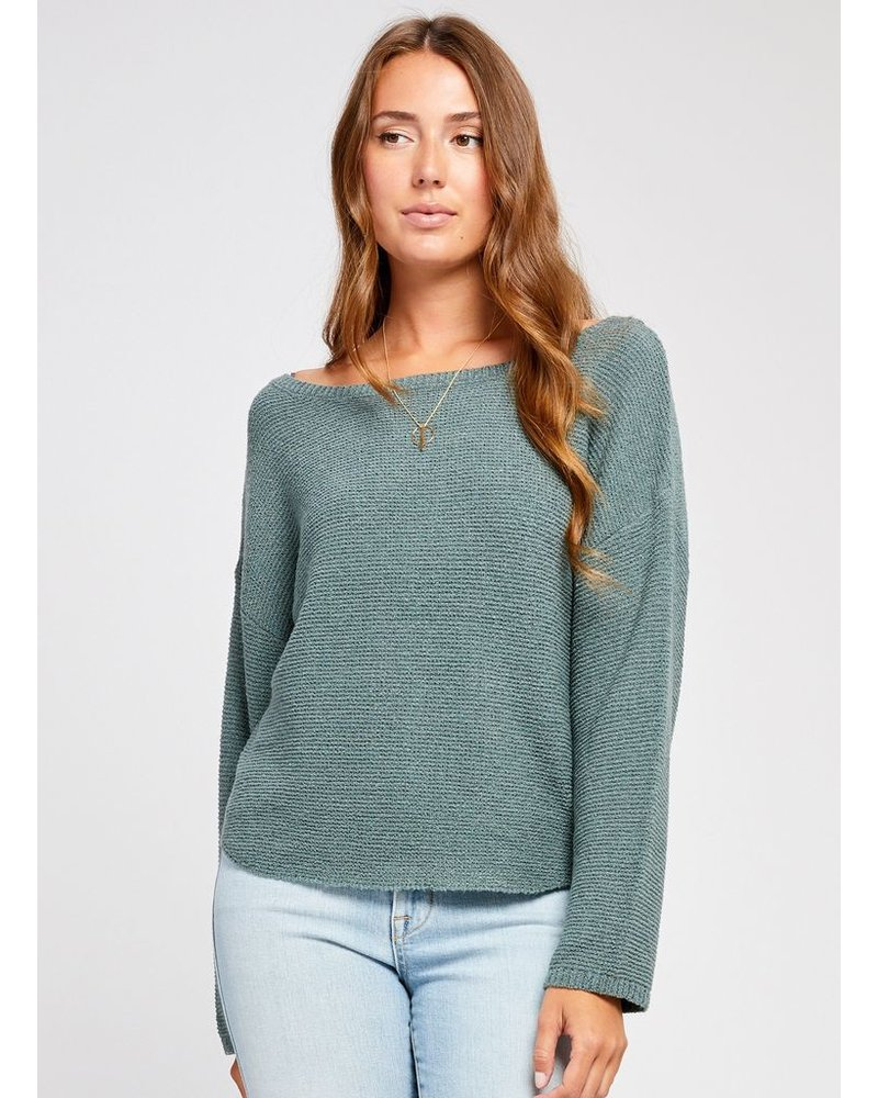 Gentlefawn Pippa Sweater