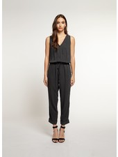 Dex Sleeveless Pull On Jumpsuit