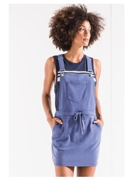 Z Supply The Skirt Overall