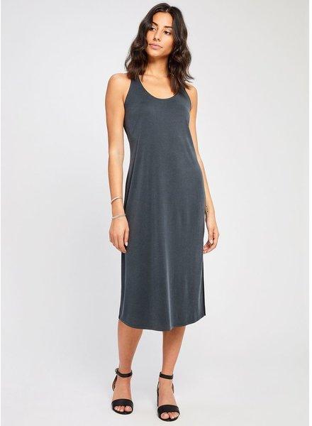 Gentlefawn Beatrice Dress