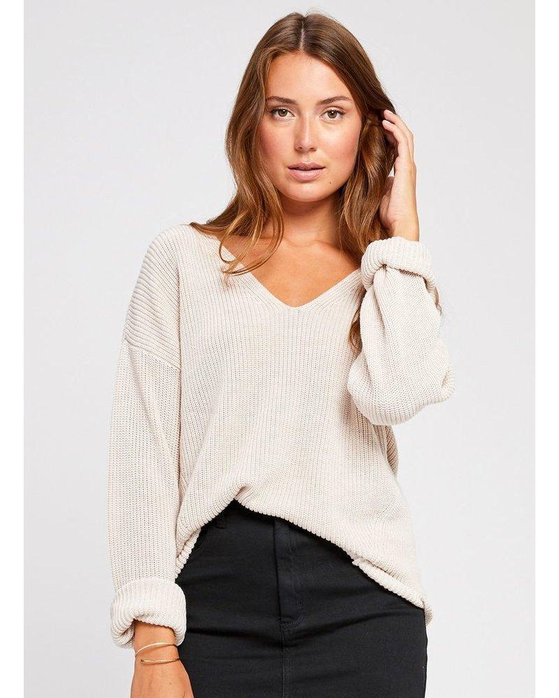 Gentlefawn Tucker Sweater