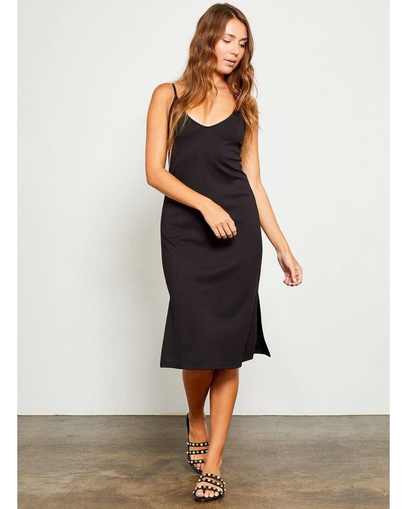 Gentlefawn Massey Dress