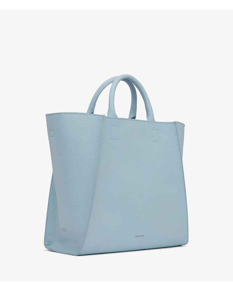 Matt & Nat Loyal Dwell Tote