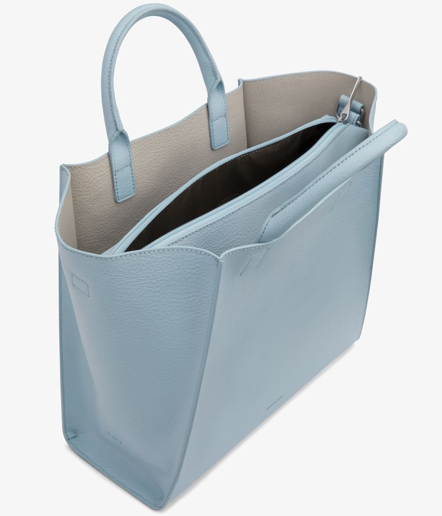 the latest low price sale look for Matt & Nat Loyal Dwell Tote