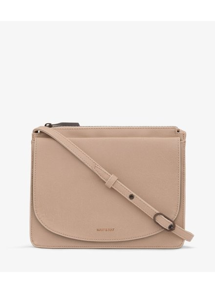 fc97f780573 Matt & Nat Casey Vintage Crossbody Bag