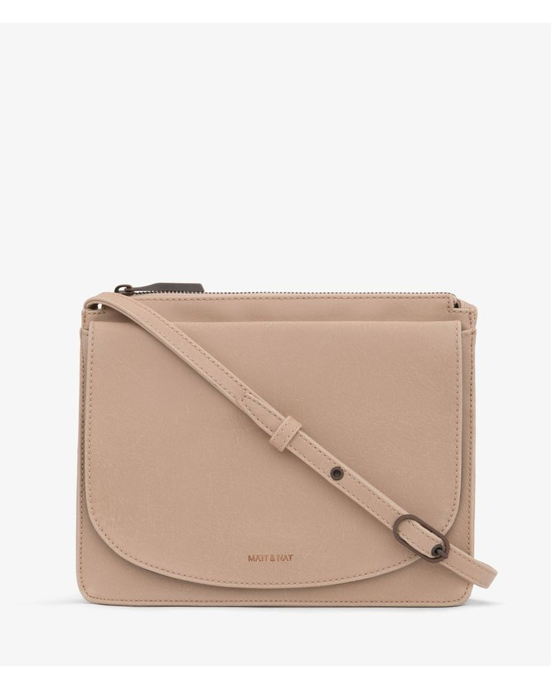 Matt & Nat Casey Vintage Crossbody Bag