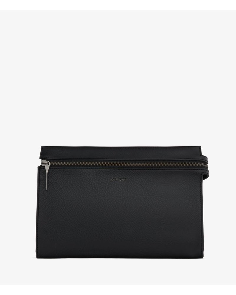 Matt & Nat Arta Clutch Handbag
