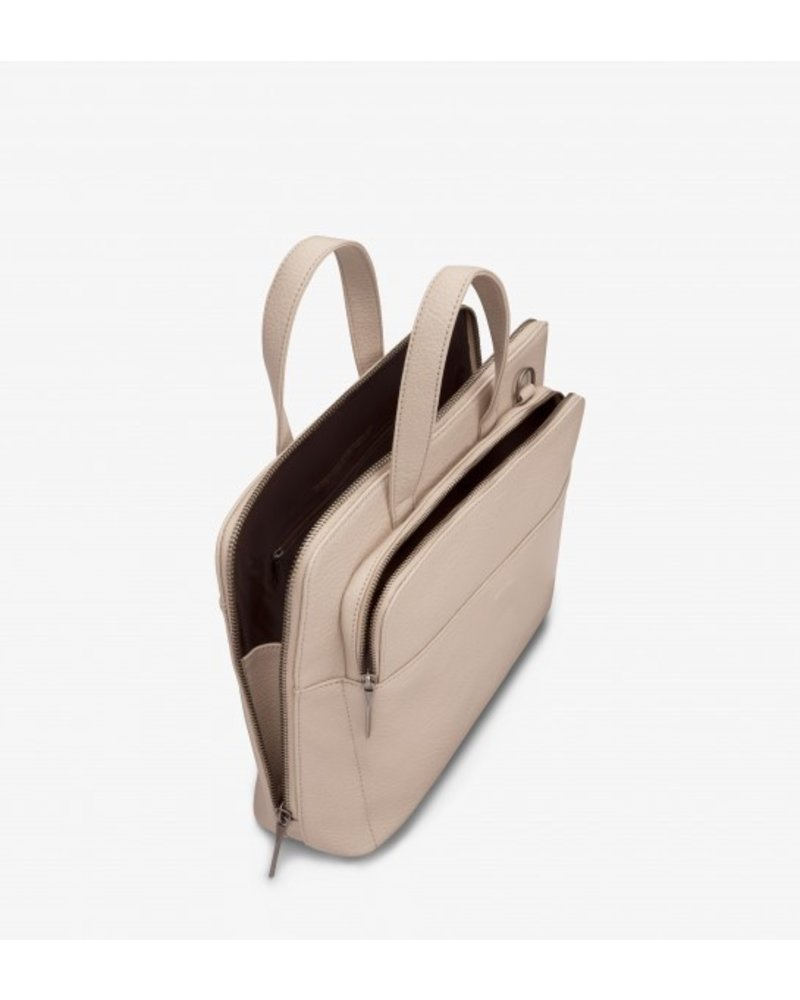 Matt & Nat Cassidy Dwell Hobo Bag