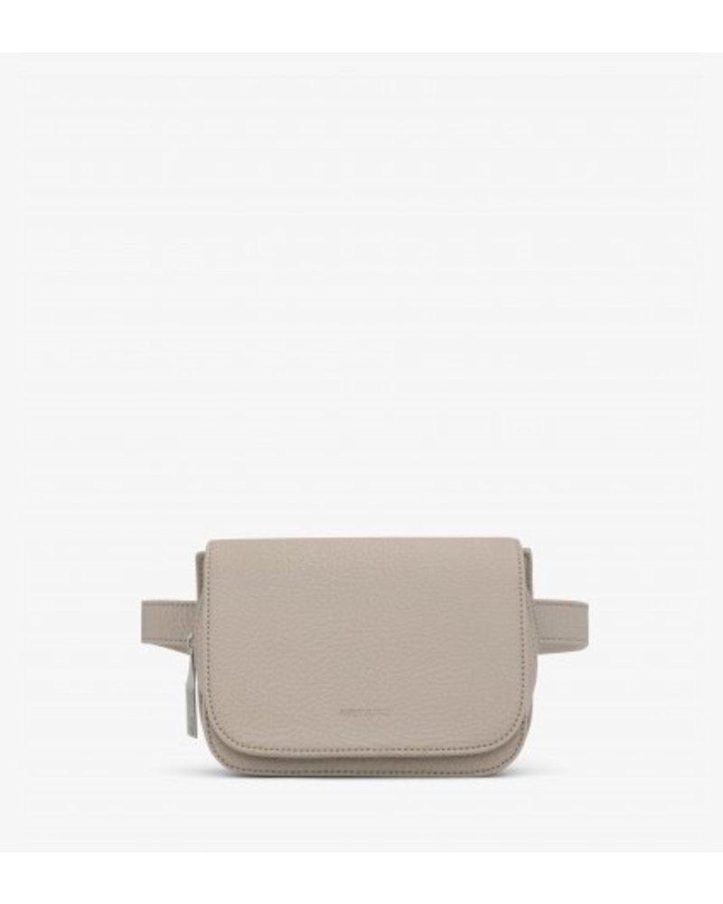 Matt & Nat Park Belt Bag