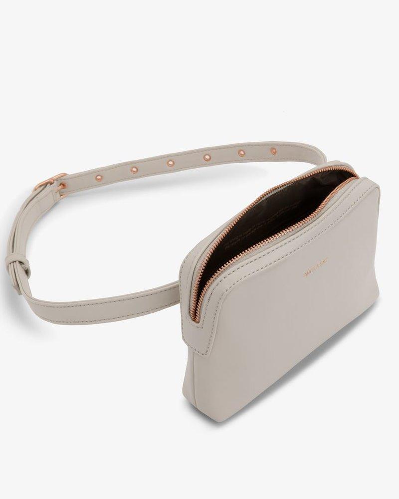 Matt & Nat Paris Belt Bag