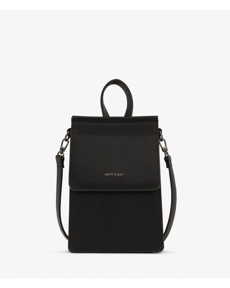 Matt & Nat Thessa Crossbody Purse