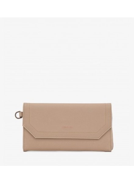 Matt & Nat Mion Wallet