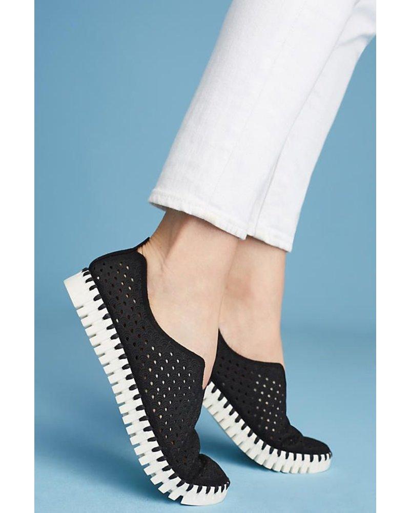 Ilse Jacobsen Ilse Jacobsen Shoe